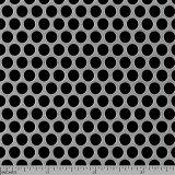 熱い浸された電流を通されたPerformatedの金属の網