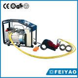 Llave inglesa de torque hidráulica del hexágono del precio de fábrica (FY-XLCT)