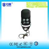 émetteur à télécommande sans fil de la porte rf du garage 433MHz