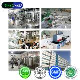 Pillules normales de régime de capsules de perte de poids d'extrait de vente chaude pour le régime de subsistance