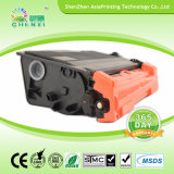 O cartucho de tonalizador compatível do irmão Tn850 usou-se para a impressora do irmão Hl6200 6250