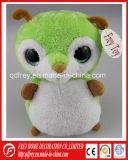 Brinquedo quente do esquilo do luxuoso da venda para o brinquedo da promoção