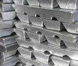 Zubehör des Qualitäts-Zink-Barren-99.995%/Fertigung