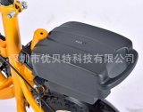 Pacchetto all'ingrosso 36V 10ah 10s5p della batteria della E-Bici della rana della batteria di ione di litio 24V