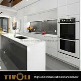 Armadio da cucina del progettista e stanza da bagno moderni Vantiy Tivo-D038h