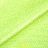 袋のための高品質の新しいデザインPUの物質的な革