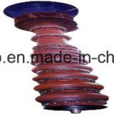 Vertikales mehrstufiges zentrifugales Wasser KondensatSeties Pumpe