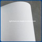 Lona impressa Digitas impermeável Matte do poliéster da tela da lona da base da água da amostra livre