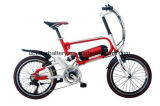 Batería recargable al por mayor de Ebike de la botella del litio de 36V 17.5ah para la bici eléctrica
