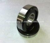 바퀴 또는 지게차 또는 포크리프트 돛대 가이드 방위 Mg310ddn-3/Mg311ddty/Mg5210vffx