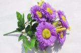 결혼식 홈 훈장을%s 인공 꽃 국화 가짜 꽃