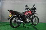 200cc weg dem Motorrad von der Straßen-200cc