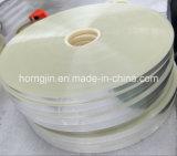20u Ruban adhésif Mylar Pet Polyester à basse température pour câble
