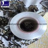 Het verdovend middel Geverfte Garen FDY 150d48f van de Polyester