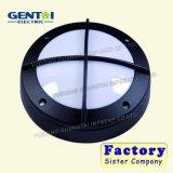 Hochwertiges feuchtigkeitsfestes IP65 20W LED Schutzwand-Licht