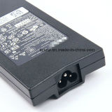 90W 19.5V-4.62A pa-3e AC Adapter voor DELL