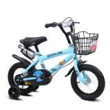 """Vente en gros 12 vélo de """" 14 """" 16 """" 18 """" d'enfants enfants de bicyclette avec le certificat de la CE"""