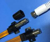 Cabo liso 170mm 220mm do indicador de Wholesage 250mm 300mm