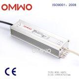 방수 LED 운전사 전력 공급 12V 60W