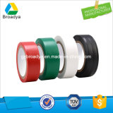 Fábrica de venda direta de proteção elétrica fita de PVC