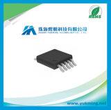 Circuit intégré Ltc3530EMS#Trpbf du convertisseur IC de DC/DC