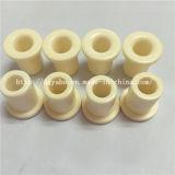 Occhielli di ceramica dell'allumina per la macchina di tessile