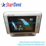 熱い歯科デジタル測定の頂点のロケータ