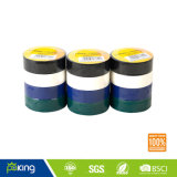 供給の強い付着PVC絶縁体テープ