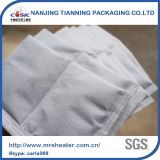 Njtn-Useful Customed Packing Feedback do cliente é bom anti-sísmico sem fogo Ration Heater