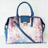 Bagagem por atacado da impressão da senhora PLUTÔNIO do desenhador de moda (NMDK-061607)
