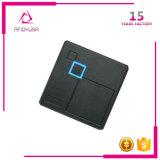 125kHz 1m de largo alcance RFID ID lector de tarjetas inteligentes