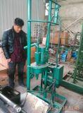 Hf180j de Economische Installatie van de Boring van de Put van het Water van de Motor van de Machine Draagbare