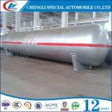 80000L LPG Sammelbehälter für Verkauf