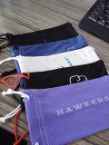 Sonnenbrillen Microfiber Beutel-Strassenverkäufer-Sonnenbrille-Beutel