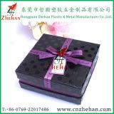 Высокая бумаги Качество Подарочная коробка