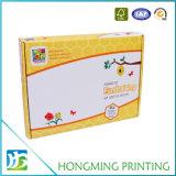 포장하는 오프셋 인쇄 제품 상자 인쇄