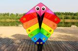 Bei cervi volanti di sport per gli uomini dalla Cina Weifang