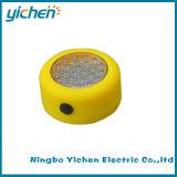 24 luzes do trabalho do diodo emissor de luz