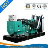 販売のためのディーゼル発電機セット80kVA-630kVA