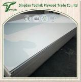 E1ソファーの家具のための接着剤によって漂白される完全なポプラの合板