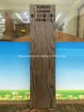 Mattonelle di legno del materiale da costruzione
