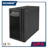 Dreiphasendoppelte Hochfrequenzkonvertierung 10-20kVA Online-UPS