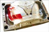 Componenti di plastica dell'automobile dello stampaggio ad iniezione e del modanatura di alta precisione della Cina