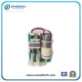 Kompatibel mit Hauptbaugruppe 12V der protokoll-NIBP