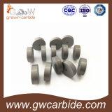 Matrijzen van de Rubriek van de Matrijzen van het Smeedstuk van het Carbide van het wolfram de Koude