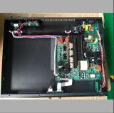 Amplificateur de puissance de la Manche 1 U 300W de Digitals 2 de théâtre à la maison