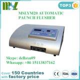 Automatische gastrische Spülung-Maschine mit preiswertem Preis Mslym20A