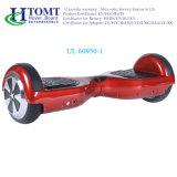 Motorino elettrico di spostamento del motorino di auto astuto, un motorino elettrico delle 2 rotelle