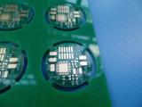 PLCの液浸の金PCBのボードが付いている高いTg多層PCB回路