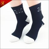 Beste Preis-Männer Coolmax, das Soem-Socken laufen lässt